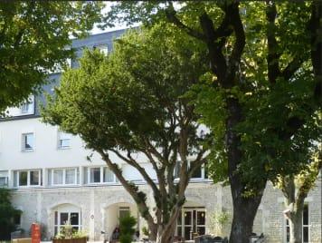 Residence du Chateau de Mons - Photo 0