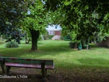 EHPAD Résidence le Parc - Photo 3