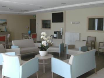 Résidence Maison l'Océane - Photo 1