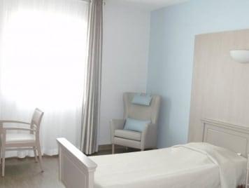 Résidence Maison l'Océane - Photo 2