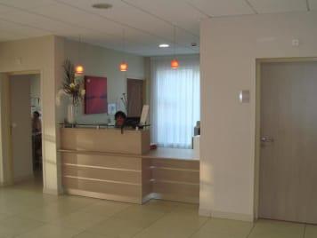 Résidence Maison l'Océane - Photo 4