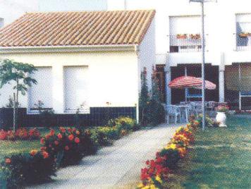 Residence Sud Saintonge - Photo 0