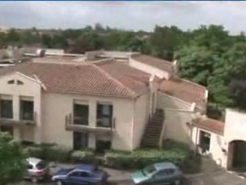 Residence Sud Saintonge - Photo 1