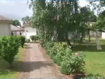 Residence Sud Saintonge - Photo 2