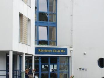 Residence Tal Ar Mor - Photo 0