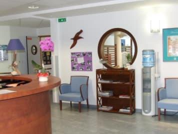 Residence Tal Ar Mor - Photo 2