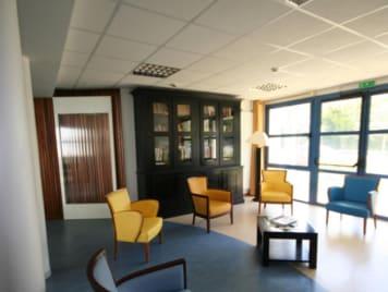 Residence Tal Ar Mor - Photo 3