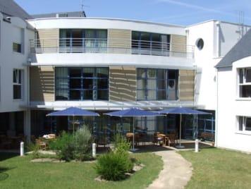 Residence Tal Ar Mor - Photo 1