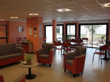 Admr Centre Intergénération - Photo 1