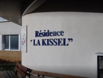 EHPAD la Kissel - Photo 0