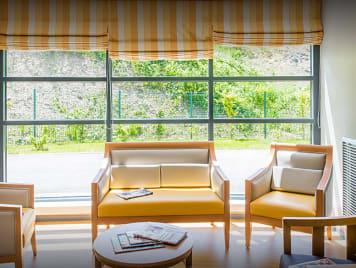 Korian Villa Amarelli - Photo 2