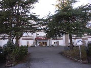EHPAD du Ch de Nevers Pignelin - Photo 1