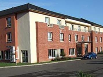 Residence les Lys du Hainaut - Photo 0