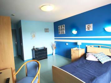 Residence les Lys du Hainaut - Photo 1