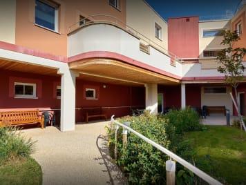 La Maison des Acacias - Photo 0