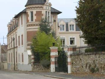 Château d'Eve - Photo 0