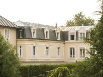 Château d'Eve - Photo 1