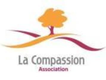 EHPAD la Compassion Beauvais - Photo 1