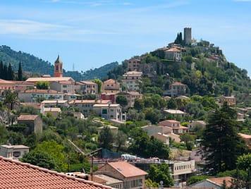 Korian les Clematites - Photo 4