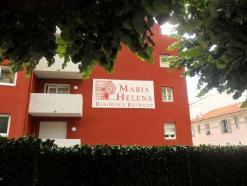EHPAD Maria Helena - Photo 0