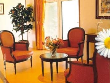 Nice - Residence Bleu Soleil - Photo 1