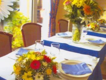 Nice - Residence Bleu Soleil - Photo 4