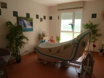 Residence la Vie - Photo 3