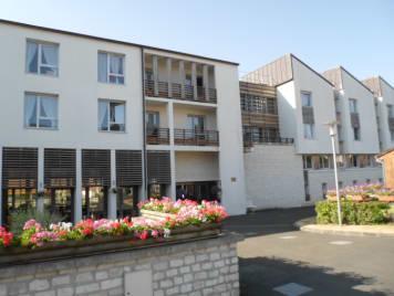 EHPAD Sainte-Venisse-Ceton - Photo 0