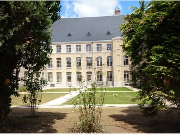 Residence Saint Jean - Photo 1