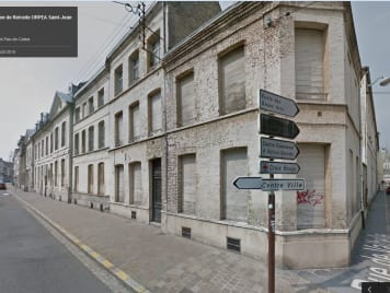 Residence Saint Jean - Photo 2