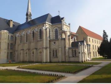 Residence Saint Jean - Photo 3