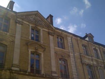 Residence Saint Jean - Photo 4
