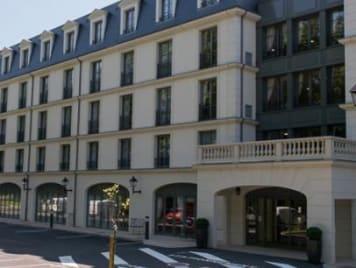 Chateau de la Source - Photo 0