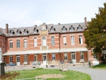 Maison de Retraite de Buironfosse - Photo 2