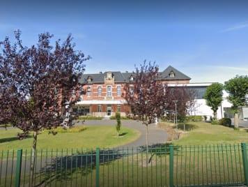 Maison de Retraite de Buironfosse - Photo 0