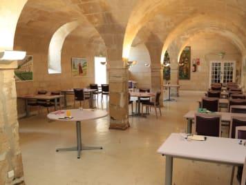 Résidence Saint-Georges - Photo 1