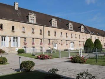Résidence Saint-Georges - Photo 0