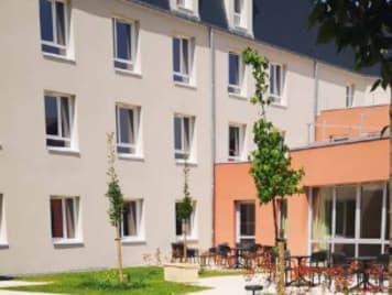 La Dorine - Ex Val D Oise - Photo 0