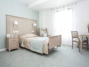 Residence Augusta - Photo 2