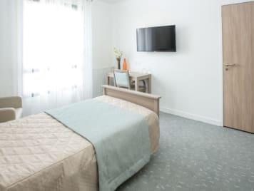 Residence Augusta - Photo 3