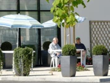 Residence les Gloriettes - Photo 1