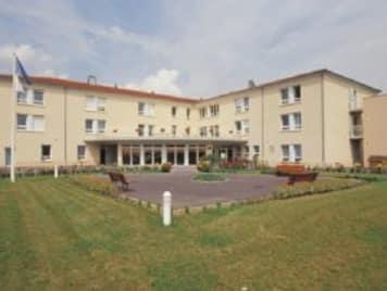 Residence de la Fontaine - Photo 0