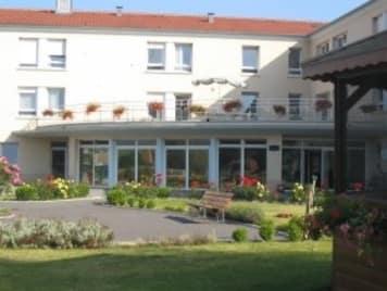 Residence de la Fontaine - Photo 3