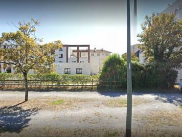 EHPAD les Jardins d'Iroise de Pau - Photo 1