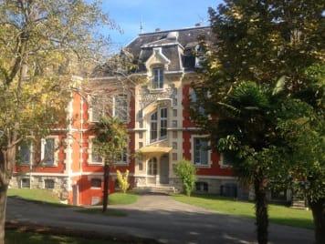 Maison de Retraite Saint Joseph - Photo 0