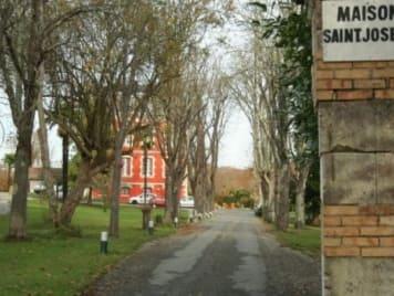 Maison de Retraite Saint Joseph - Photo 2