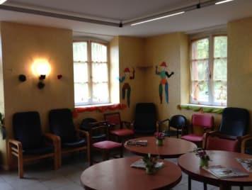 Maison de Retraite Saint Joseph - Photo 6
