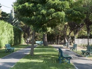 Residence les Camélias - Photo 1