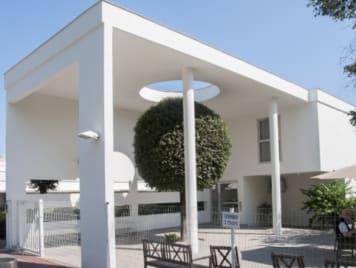 Residence les Camélias - Photo 0