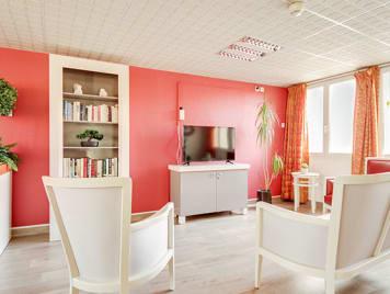 Residence Ste Eugenie - Photo 1